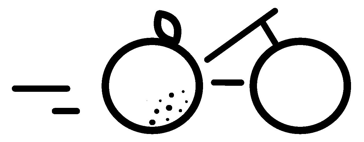 logo-georg-abel